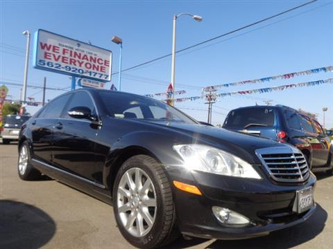 Mercedes Benz S Class For Sale In Old Bridge Nj Carsforsale Com