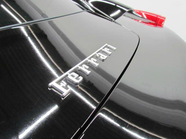 2013 Ferrari 458 Italia 2dr Coupe - San Antonio TX