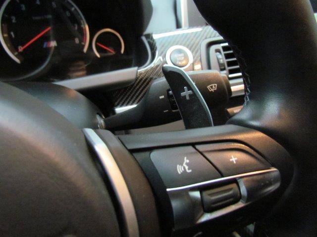 2013 BMW M6 Coupe - San Antonio TX