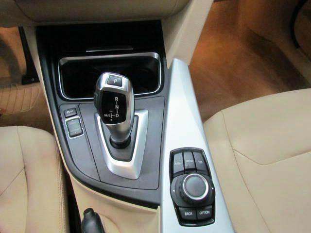 2012 BMW 3 Series 328i 4dr Sedan SULEV - San Antonio TX
