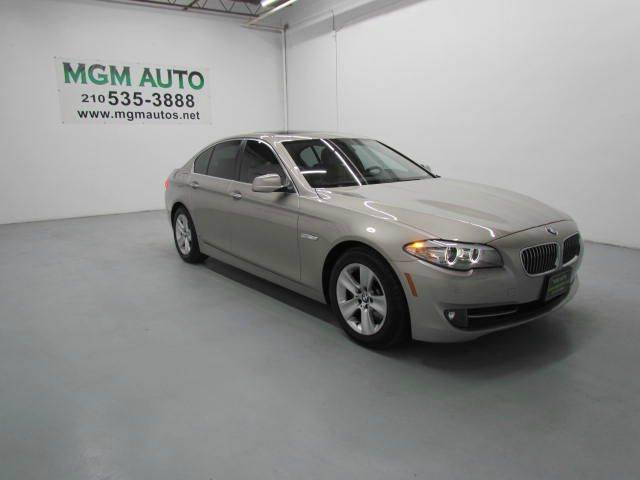 rwd series sale in used jersey island for new long bmw available car jamaica queens ny sdn