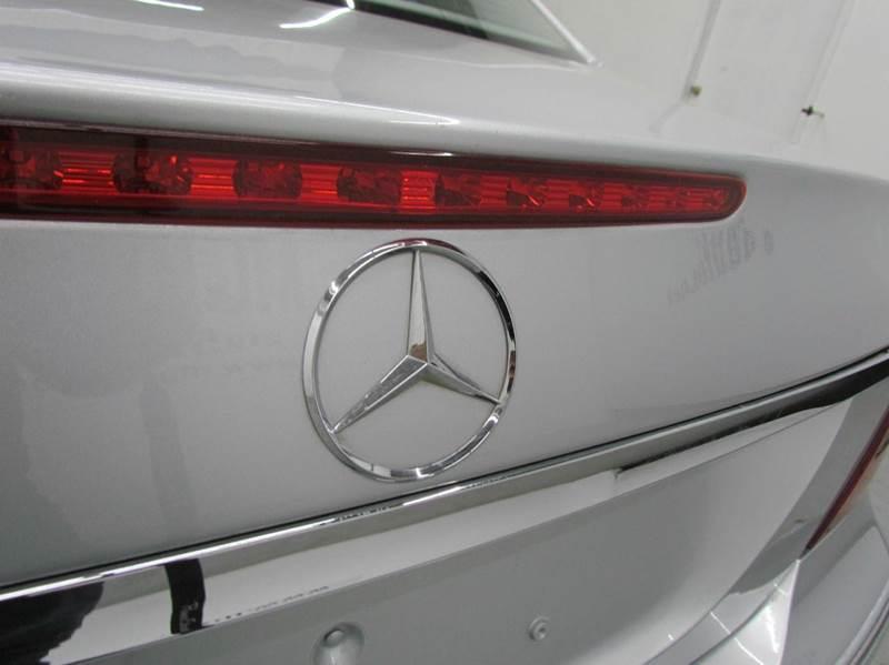 2009 Mercedes-Benz E-Class E 350 4dr Sedan - San Antonio TX