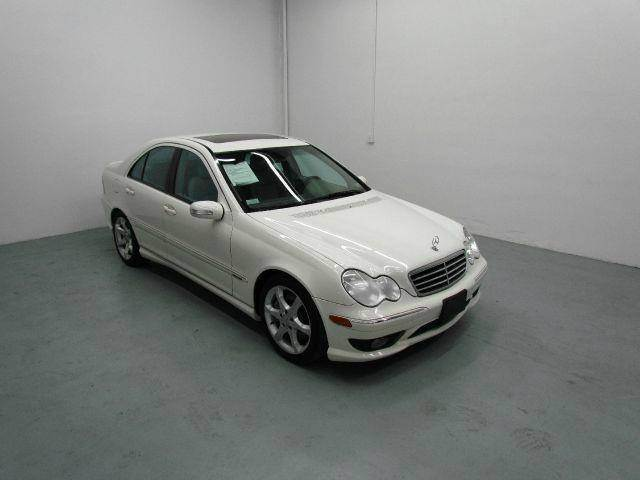 sale benz for clean mercedes