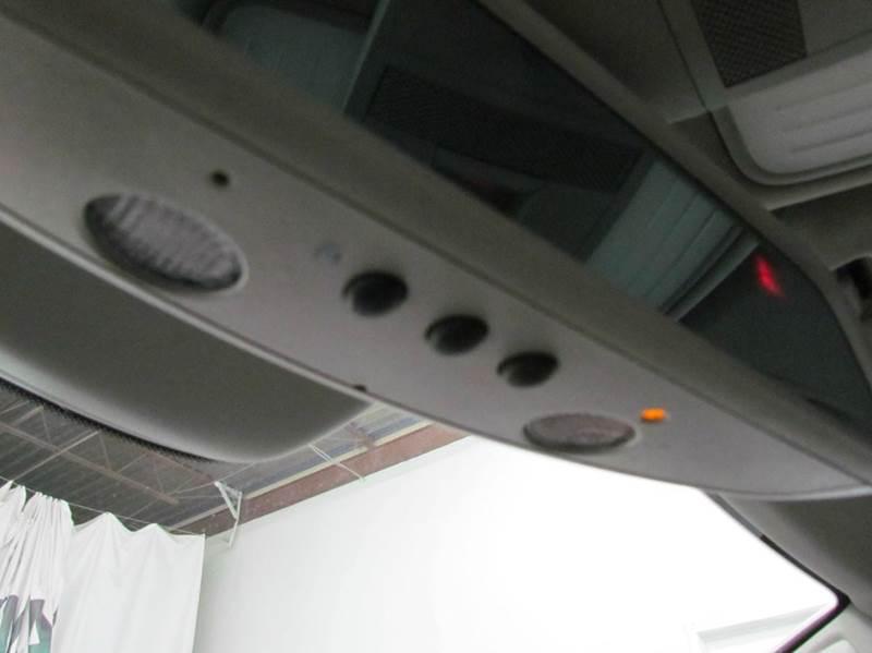 2012 Mercedes-Benz CLS CLS 550 4dr Sedan - San Antonio TX