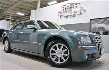 Used cars for sale cars for sale new cars for Baraboo motors used cars