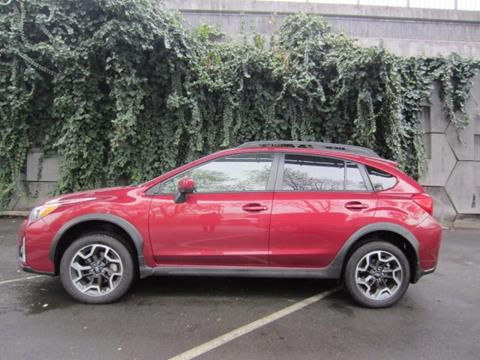 Walnut Creek Subaru >> Used Subaru For Sale In Walnut Creek Ca Carsforsale Com