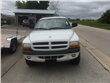 1999 Dodge Dakota for sale in STURGEON BAY WI