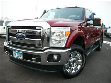 2015 Ford F 350 For Sale Oregon