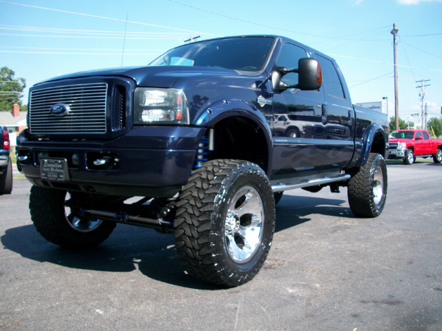 Used Cars Anderson Used Pickup Trucks Anderson Central