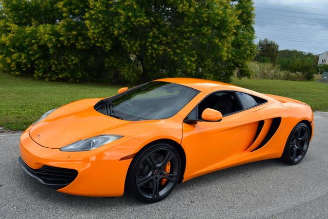 mclaren mp4 12c for sale. Black Bedroom Furniture Sets. Home Design Ideas