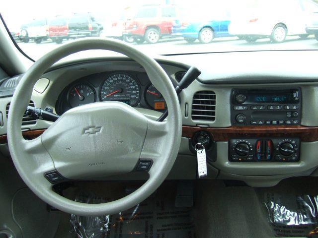 Cheap Car Dealerships In Kalamazoo Mi