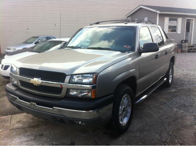 Cars For Sale In Wv: Harold Easter Motors Used Cars Milton Charleston