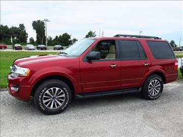 2015 ford expedition for sale in florida. Black Bedroom Furniture Sets. Home Design Ideas