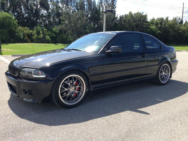 2000 bmw 3 series 323ci sport coupe west palm beach fl. Black Bedroom Furniture Sets. Home Design Ideas
