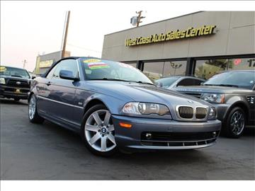 West Coast Auto Sales Center - Used Cars - Sacramento CA ...