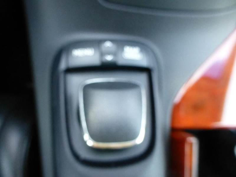 2012 Lexus RX 350 AWD 4dr SUV - Holland MI