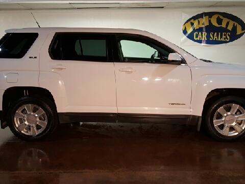Barts Auto Den Inc - Used Cars - Richland WA Dealer