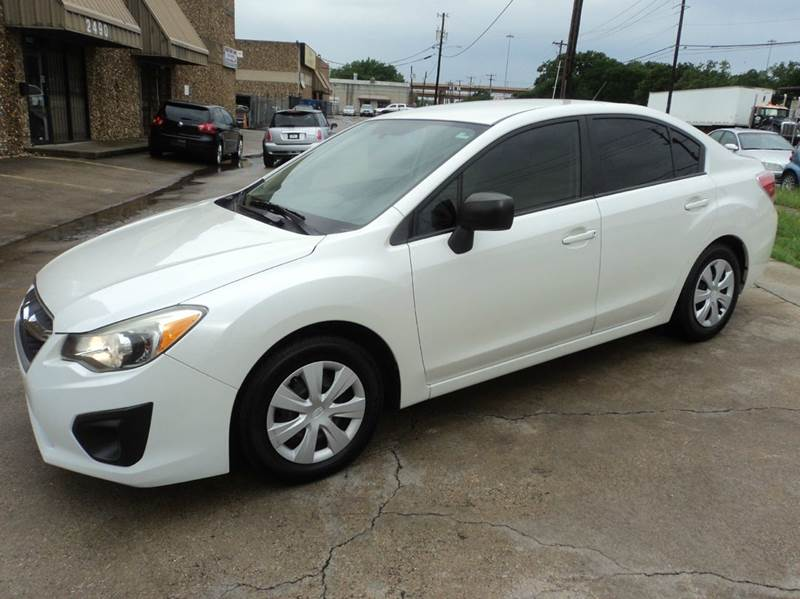 Sport City Motors Used Cars Dallas Tx Dealer