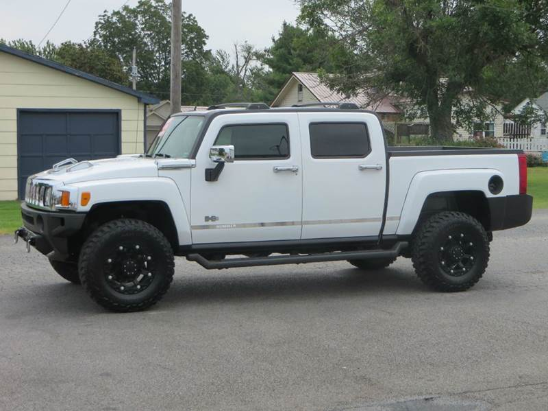 2010 Hummer H3 H3t Owners Manual Good Owner Guide Website