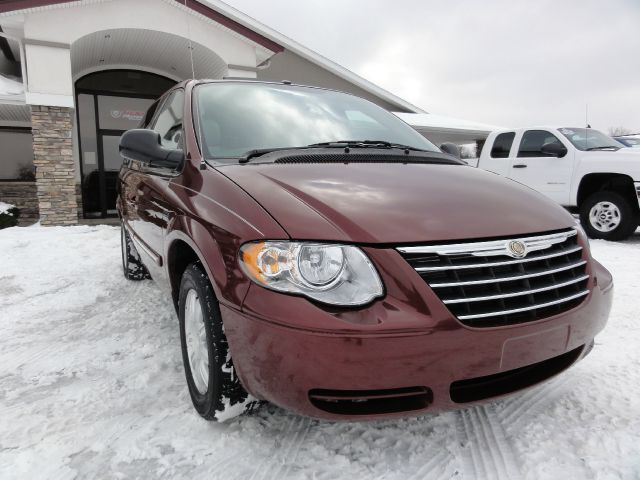 Cars For Sale In Rockford Michigan
