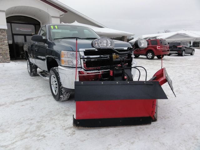 Cars For Sale Rockford Mn