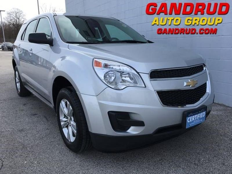 2015 chevrolet equinox for sale in endicott ny. Black Bedroom Furniture Sets. Home Design Ideas