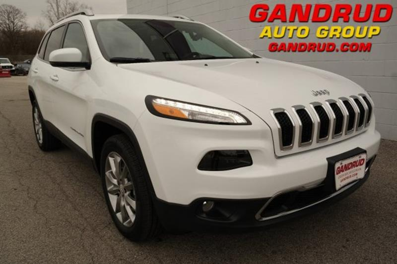 jeep cherokee for sale in wisconsin. Black Bedroom Furniture Sets. Home Design Ideas