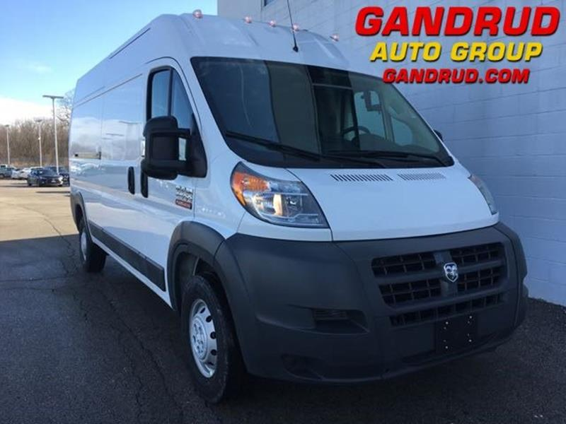 cargo vans for sale in green bay wi. Black Bedroom Furniture Sets. Home Design Ideas