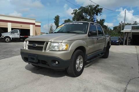 Pickup Trucks For Sale Lake City Fl Carsforsale Com