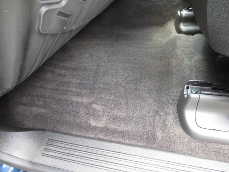 2011 Chevrolet Silverado 2500HD 4x4 LT 2dr Regular Cab LB - New Holland PA