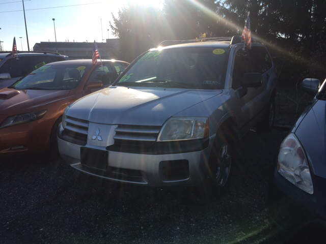 Mitsubishi Used Cars Used Cars For Sale York McNamara Auto Sales - York mitsubishi used cars