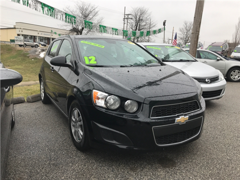 Buy Here Pay Here York Pa >> Used Cars York Buy Here Pay Here Used Cars Red Lion