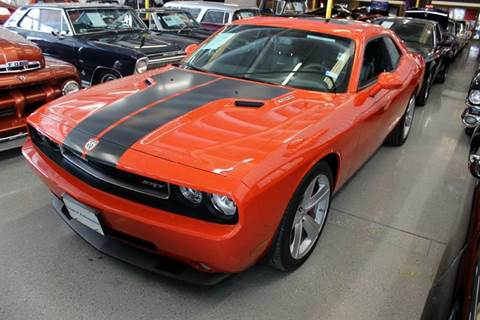 2008 dodge challenger for sale in fort worth tx. Cars Review. Best American Auto & Cars Review