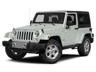2015 Jeep Wrangler for sale in Columbia IL