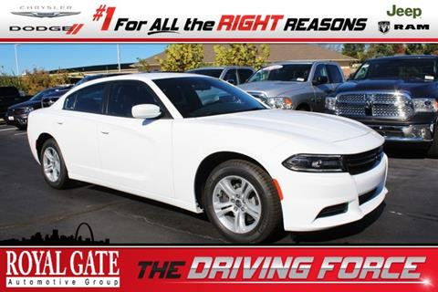 2018 Dodge Charger for sale in Columbia IL
