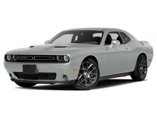 2017 Dodge Challenger for sale in Columbia, IL