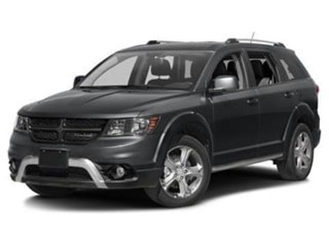 2018 Dodge Journey for sale in Columbia IL