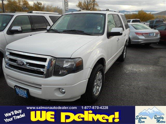 Best Used Cars For Sale In Salmon Id