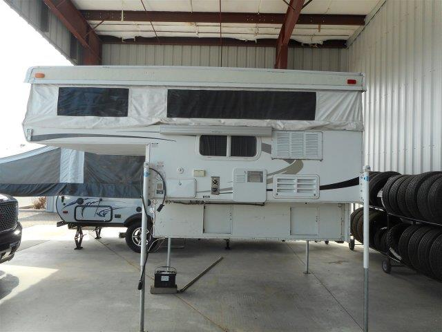 2011 Palomino 1200 Camper Ss Pop Up Camper In Salmon Id Quality Motors