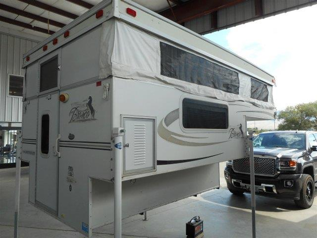 2011 Palomino 1200 Camper Ss Pop Up Camper In Salmon Id