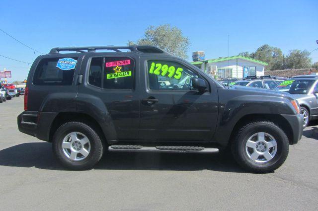 Enterprise Car Sales Carson City Nv