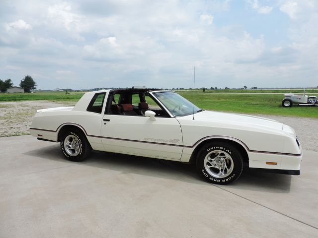 Friendly Chevrolet Springfield Il >> SPRINGFIELD ILLINOIS Free Classifieds Ads - Apartments ...