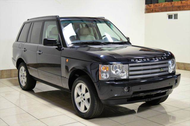 used land rover range rover sport for sale houston tx html autos post. Black Bedroom Furniture Sets. Home Design Ideas