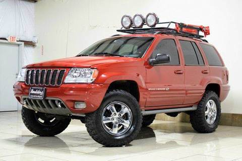 2003 jeep grand cherokee for sale houston tx. Black Bedroom Furniture Sets. Home Design Ideas