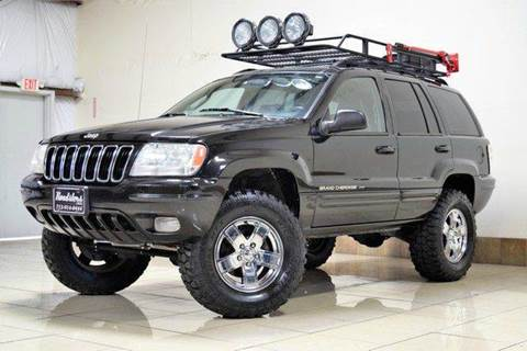 2003 jeep grand cherokee for sale in houston tx. Black Bedroom Furniture Sets. Home Design Ideas