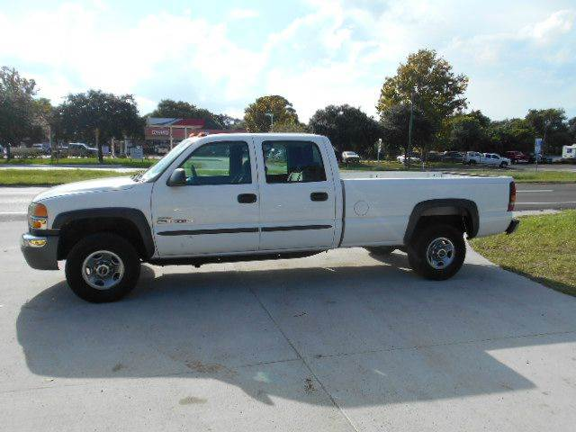 2007 gmc 2500hd 6 6 duramax towing capacity autos post. Black Bedroom Furniture Sets. Home Design Ideas
