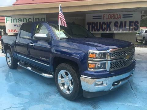 2016 chevrolet silverado 2500hd work truck 4x2 work truck 2dr. Cars Review. Best American Auto & Cars Review