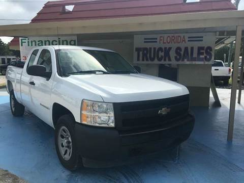 2003 chevrolet silverado 1500 work truck 2dr standard cab work truck. Cars Review. Best American Auto & Cars Review
