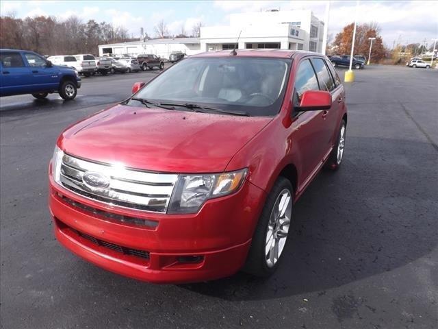 للبيع سيارات امريكا فائقة الجمال
