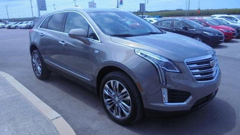 2018 cadillac xt5 premium luxury. interesting premium 54685 with 2018 cadillac xt5 premium luxury